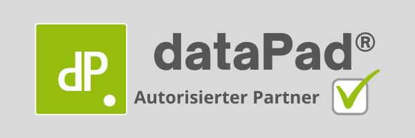 dataPad Partner Winter IT Consulting