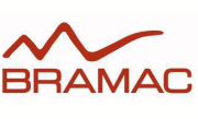 NFON Referenz Bramac