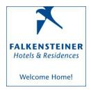NFON Referenz Falkensteiner