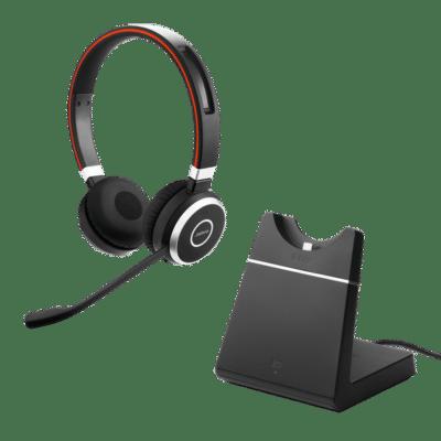 Jabra Evolve 65 uc duo -mit-ladestation-400x400