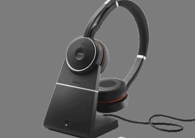 Jabra Evolve 75 Ladestation-dongle-1-400x400