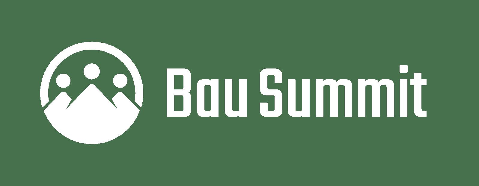 BauSummit Logo