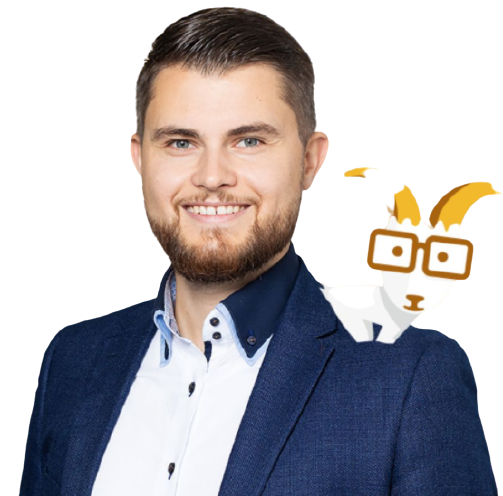 Christoph_Großmann BauSummit 2021